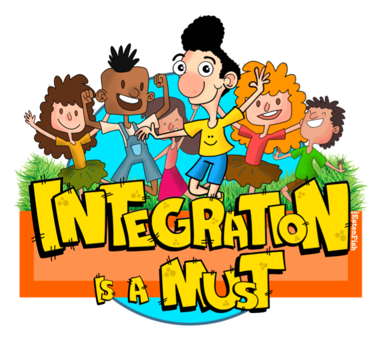 IntegrationisaMUST.png#asset:7097